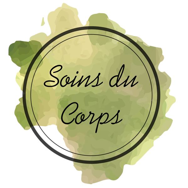 Naturopathie Toulouse Massages Toulouse Pour Relaxation